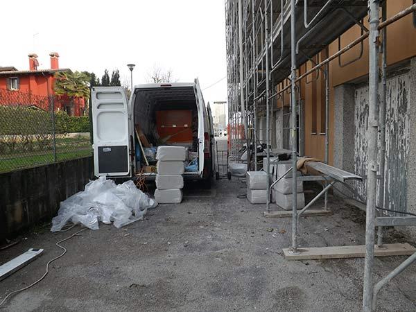 Coibentazione-tetto-condominiale-emilia-romagna